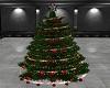 CHRISTMAS TREE ANIMATED