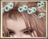 summer flower crown 1