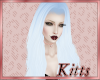 Kitts* Baby Blue Helena