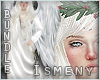 [Is] Christmas Angel Bdl