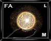 (FA)HandOrbML Gold2
