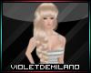 Vampi Blond