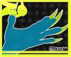 Frirgus | Hands