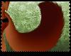♡|Somali tail|4