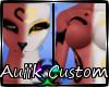 Custom| Neph Fur v2