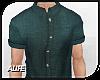 A| Summer Shirt v.5