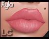 LC Xyla Pink Harmony