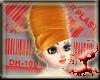[f] Orange Exotica