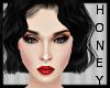 *h* Snow White Skin