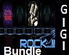 Rockin' Out Bundle