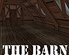 [M] The Barn (Bundle)