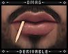 0 | Toothpick M | Derive