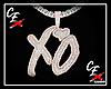 CE' Weeknd XO