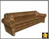 C2u Elegant Couch - Long