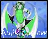 Kerro Custom Wings