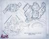 {KI}Blueprint V1
