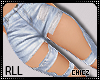 Cz!!Jeans RLL