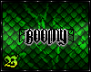 ß| Boomy Support (DON)