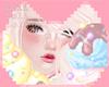 Le Freckles - Pale