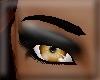![Nero] brown manga eyes