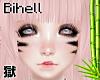 B! Nanachi .:Skin:.