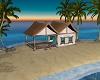 Sunset beach bundle