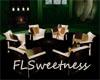FLS Classy Chat
