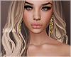 J- Kim black pearl