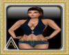 (AL)MiniDenimShorts 7 SL