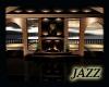 Jazzie-Ocean Villa