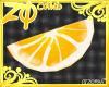 Filurpop | Orange Slice