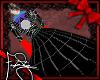 FSx} Lolita Dress Mesh 1