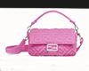 Nicki Minaj Bag