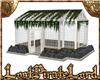 [LPL] SnK Greenhouse