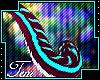 T » Ritta Tail v3