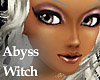 AbySkin -evolution G-