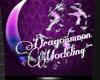 dragonmoon banner