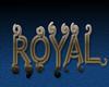 Royal Runway