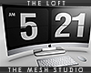 TheLoft- PC Essentials