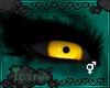 Bäcka - Eyes V2