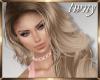 Ovidia Blonde Brownie