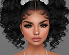 H/Tayla Black