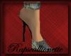 R: Heels SnakeSkin1 Va5