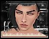 CK-Mortea-Hair 2M