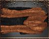 [Ry] Trv scarf orange