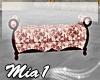 MIA1-Antique bench-