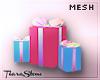 [MT] Gift.Parcels
