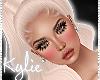 Rovera Sunny Blonde