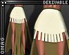 0 | Voodoo Skirt 2 Drv