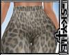 Tights leopard (RL